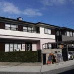 松阪市平成町 Y様邸 屋根・外壁塗り替え工事